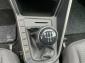 VW Polo 5 türig Comfortline 8 fach bereift