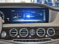 Mercedes-Benz S 350 d 4M L AMG ENTERTAIN. DRIVING+ NIGHT VIEW