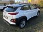 Hyundai KONA (MJ20) 1.6 T-GDi DCT 2WD, TREND Komfortpake