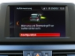 BMW 220 Active Tourer dA neuesMod.6dTemp PanoramaLED