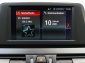 BMW 220 Active Tourer dA neuesMod.6dTemp PanoramaLED