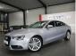 Audi A5 Sportback 2.0 TDI AUTOMATIK / XENON / NAVI+