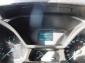 Ford Transit Connect Kasten lang L2 Klima Fluegelt.