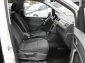 VW Caddy PKW Trendline BMT