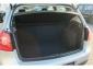 VW Golf V Lim. Trendline Klima Xenon RCD300