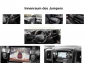Citroen Jumper 35 L3H2 Business Heavy BlueHDi 160 St&S