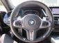 BMW Z4 M40i MSport+19 ACC Dr+ParkAssist HK+DAB Neu75