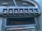 Hyundai i10 YES! Sitzheizung ALU Tempo