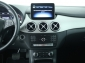 Mercedes-Benz B 220 4Matic*Urban*Business*Night-Paket*LED*