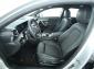Mercedes-Benz A 200 Progressive*7G-DCT*Navi Premium*Sound*