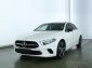 Mercedes-Benz A 250 Progressive*Navi Premium Paket*Night Pak.