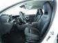 Mercedes-Benz A 250 Progressive*Navi Premium Paket*Night Pak.