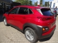 Hyundai Kona 1.0 Turbo YES!
