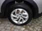 Opel Crossland X Edition
