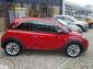 Opel Adam Rocks ecoFlex