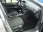 Peugeot 308 Style PureTech 130
