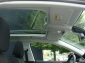 Peugeot 308 PureTech 130 GPF Stop & Start Style