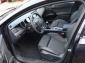 Peugeot 508 HDi FAP 140 Allure