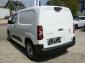 Peugeot Partner 1.6 BlueHDi 100 L1 EHZ Grip