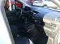 Peugeot Partner 1.6 BlueHDi 100 L1 Premium