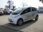 Peugeot iOn Active Klima Radio