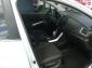 Suzuki SX4 S-Cross 1.0 BOOSTERJET Automatik Comfort