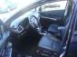 Suzuki SX4 S-Cross 1.6 4x2 Comfort+