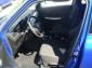 Suzuki Swift 1.0 BOOSTERJET Comfort