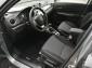 Suzuki Vitara 1.4 BOOSTERJET ALLGRIP Comfort