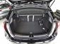 Mercedes-Benz A 180 d PREMIUM PROGRESSIVE 7G-DCT MEMORY