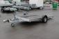 Humbaur Absenkanhänger HKT152817S PKW Motorrad Anhänger