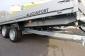 Humbaur Allcomfort MTKA354722 kippbar 4.7x2.2
