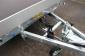 Humbaur Allcomfort MTKA304222 kippbar 4.2x2.2