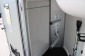 Humbaur Xanthos Spirit Plus Aero 2000 Pferdeanhänger Alu Sattelkammer