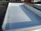Humbaur Universal 3000 Bordwände Fahrzeugtransport Materialtransport