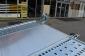 Humbaur MTK354722 Autotransportanhänger KFZ