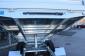 Humbaur Rückwärtskipper Kipper HUK272715 Anhänger NEUES Modell