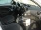 Smart ForFour 52KW Passion*Cool&Audiio*PTS*Komfort Pak