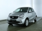 Smart ForFour 66KW*Passion*Cool&Audio*Pan.Dach*PTS*