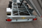 Humbaur HTK 3500.31 Stahl Anhänger NEU Dreiseitenkipper
