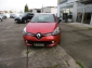 Renault Clio Energy TCe