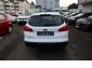 Ford Focus Turnier Business/Navi+S&S+Scheckheftgepf