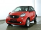 Smart ForTwo 52KW*Passion*Cool&Audio*Panoramadach*