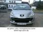 Peugeot 207 Urban Move 1.4i 16V, Klima,Alu+Winterräder!