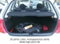 Peugeot 207 Urban Move LPG Autogas=50 Cent tanken!