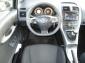 Toyota Auris 1,4 Travel Rückfahrkamera, Klima, ....