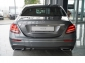 Mercedes-Benz E 300 de HYBRID SPORT EXCLUSIVE MEMORY WIDE