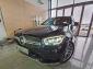 Mercedes-Benz GLC 220 d 4Matic EXCLUSIVE AMG PREMIUM DRIVING