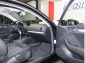 Audi A3 2.0 TDI AMBITION SPORT / XENON / LEDER, NAVI+