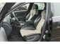 Audi S4 Avant 4.2 quattro Recaro Klima Navi Xenon